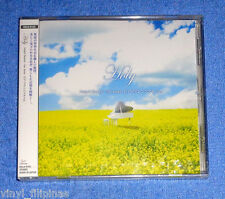 JAPAN:HOLY - ANGEL BEATS! - 1ST BEAT CD,SEALED,ANIME,Ichiban no Takaramono,J-POP