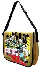 NO RULES by MADD GEAR Tasche Bag Skateboard Stuntscooter sk8te4u Scooter