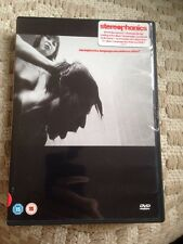 Stereophonics - Language. Sex. Violence. Other? (DVD, 2006)