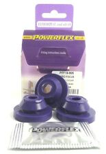 Powerflex Bush Poly Ford Focus inc RS (up to 06) Charge Cooler Mounts