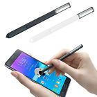Electromagnetic Pen Touch Stylus Replacement for Samsung Galaxy Note III 3 N900