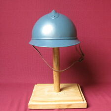 AH6141 - French Adrian helmet, WW1