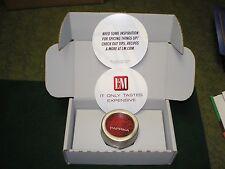 L & M Cigarettes Promo Spice Jar New