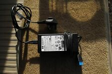 *** USED HP PRINTER POWER SUPPLY 0957-2262 BLUE ***