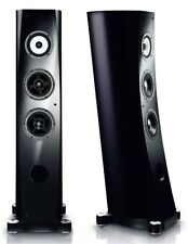 Pioneer S-1EX-W Teak NEU High End Standlautsprecher, Paar UVP war 10.980,00/Paar