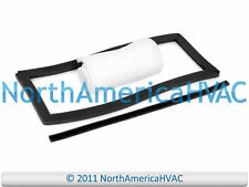 OEM 4725 AP-4725 Aprilaire Space-Gard Air Cleaner Foam Seal Kit 2200 2250