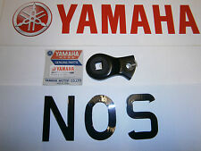 YAMAHA XS500C, D - FLASHER LAMP REAR STAY
