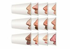 Fred PICK YOUR NOSE Party PAPER CUPS - Set of 24 DISPOSABLE Drinking Cups
