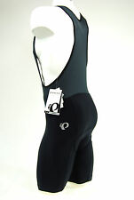 Pearl Izumi 2017 Escape Quest Cycling Bib Shorts Black, Medium
