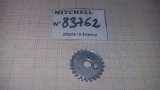 PIGNON INTER MOULINET MITCHELL 2210RD 2310 2510RD 3510RD  PINION REEL PART 83762