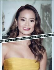 """JAMIE CHUNG SEXY!! COLOR CANDID 8x10 PHOTO """"SUCKER PUNCH"""" """"THE HANGOVER PART II"""""""