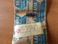 NOS Yamaha Compresion Spring TX650 TD2 DS6 XS650 XS2 168-15622-01