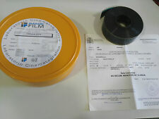 ROCKANDROLLA ROCK N ROLLA 35mm MOVIE TRAILER SPANISH WITH CERTIFICATE AND BOX