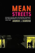 Mean Streets: Chicago Youths and the Everyday Struggle for Empowerment in the Mu