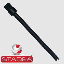 Stadea Diamond Concrete Core Drill Bit 1 Inch For Concrete Brick Masonry Coring