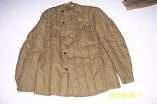 Reprodction Soviet Army Padded Jacket (Telogreika)
