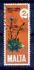 MALTA - 1971 - Motivi nativi. E 2100
