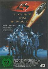 DVD - Lost in Space / #768