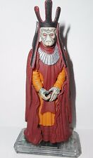 STAR WARS Episode I 1 NUTE GUNRAY trade federation complete phantom menace