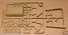 Tamiya 58046 Fast Attack Vehicle/58496 FAV 2011, 9005157/19005157 A Parts, NEW