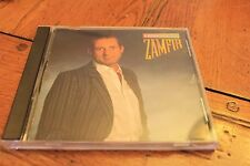 A Return To romance Zamfir