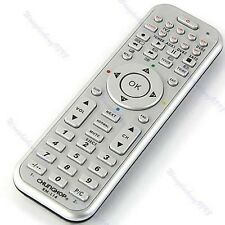 14in1 Universal Smart Remote Control With Learn Function Fr DVB TV CBL DVD SAT