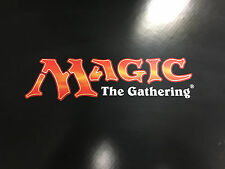 Aether Revolt MTG PLAY SET with NO Mythics - 4 EACH COMM,UNCOMM,RARES