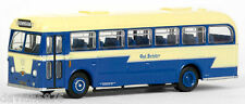 EFE EAST YORKSHIRE MOTOR SERVICES 30' BET D/P BUS 24330