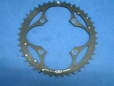 Shimano 44T x 104MM MTB Chainring- 9-Speed -VGC