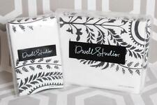 NIP Dwell Studio Dwellstudio Esha Full/Queen Duvet Cover $199 & 2 Sham Set $59
