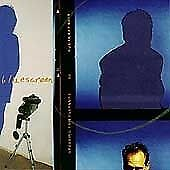 Jon Hassell & Bluescreen : Dressing for Pleasure CD (1994)