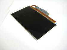 "Kit DISPLAY LCD PER SAMSUNG GALAXY TAB 7"" GT P1000 P1010 RICAMBIO MONITOR NUOVO"