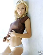 Elisha Cuthbert 8 x 10 GLOSSY Photo Picture IMAGE #5