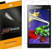3X SuperShieldz HD Clear Screen Protector Saver For Lenovo Tab 2 A7-30 / A7-30F