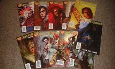 11 Army of Darkness - Evil Dead Comics - Ash - Horror