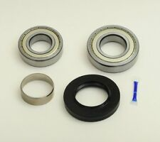 AEG WASHING MACHINE GENUINE BEARING KIT 4071348694 LAV74630-W, LAV76689, LAV8873
