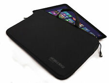 Mobile Edge Dell XPS 18 Inch Sleeve - Black ME-DXPS18S Tablet Bag NEW