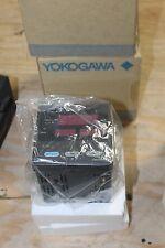 NEW Yokogawa Controller 4837
