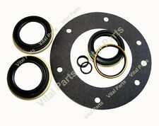 Transfer Case Gasket & Seal Kit Ford NP 271 NP 273 1999-ON+ Re-Seal Overhaul Kit