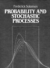 Probability and Stochastic Processes