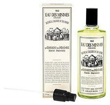 Le Couvent des Minimes Eau des Minimes Botanical Fragrance 250ml (white)
