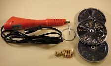 Kit Applicateur a Strass Strass thermocollant