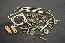 1995 YAMAHA WARRIOR TRX 350 BAG OF BOLTS
