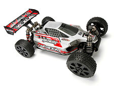 HPI RACING VORZA FLUX HP  7812 VB-1 BUGGY BODY - GENUINE NEW PART!