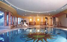 4T Wellness Urlaub im Hotel Panoramik 3 Sterne in Südtirol in Mühlbach für 2Pers