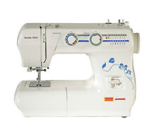 EXTRA DISCOUNT - Usha Wonder Stitch Automatic Sewing Machine + 2 Year Warranty.