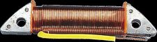 Parts Unlimited Exciting Coil 1975 - 1977 Polaris Electra 340 440