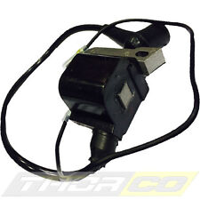 HUSQVARNA CHAINSAW IGNITION COIL MODULE 50, 51 55 61 254 257, 261 266 268, 272XP