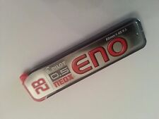 Pilot ENO 0.5mm 2B pencil lead (60mm x 40 pcs)
