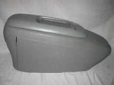 95-98 Chevy Silverado Center Console Sierra Suburban
